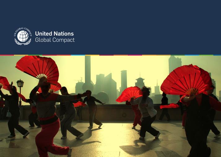 Informe-sobre-el-liderazgo-empresarial-para-logral-un-planeta-sano-con-personas-sanas